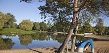 Camping Les Sapins