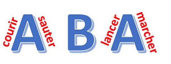 Alsace Bossue athlétisme (A.B.A.)