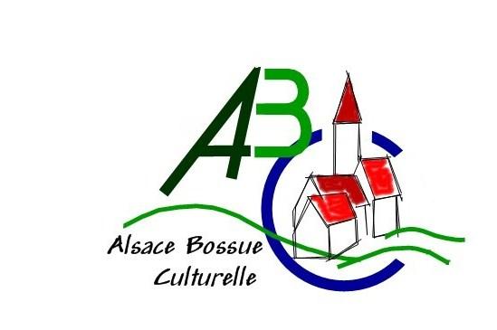 Alsace Bossue Culturelle