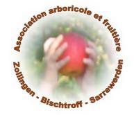 Association arboricole (Zollingen, Bischtroff, Sarrewerden)