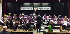 Christmas Concert of the Philharmonic