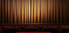 Théâtre alsacien