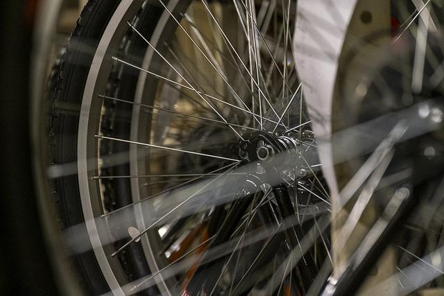Anto vélos - Fahrrad -Wartung und -Reparatur