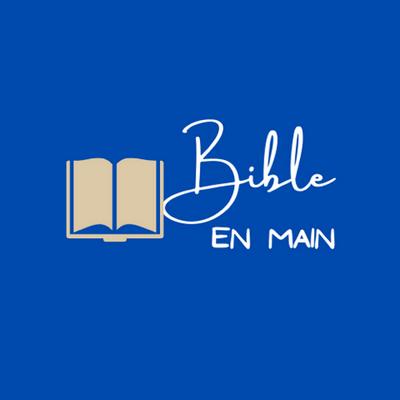 Association Bible en main