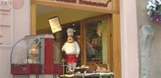 Traiteur David SCHUBNEL 'Le Pavillon Gourmand'