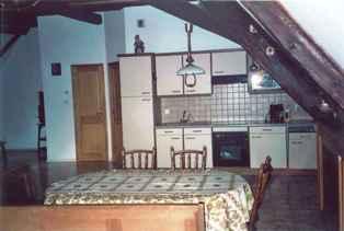 bruno sorg httpswwwtourisme alsacecomen253000921 meuble 4 pers bruno sorghtml