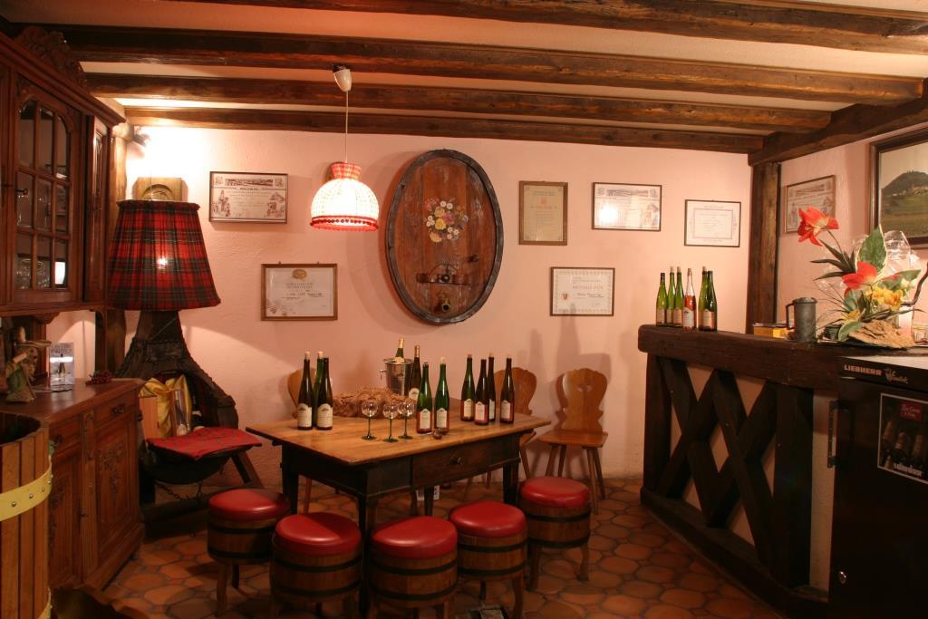 vins-lipp