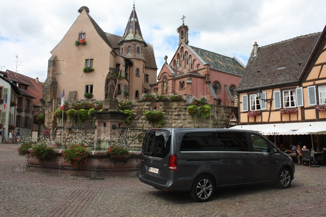 alsace transports tourisme a2t eguisheim 68420 taxis et location de voiture f6 fr. Black Bedroom Furniture Sets. Home Design Ideas