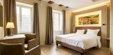Chambres d'hôtes - Domaine FREUDENREICH Joseph