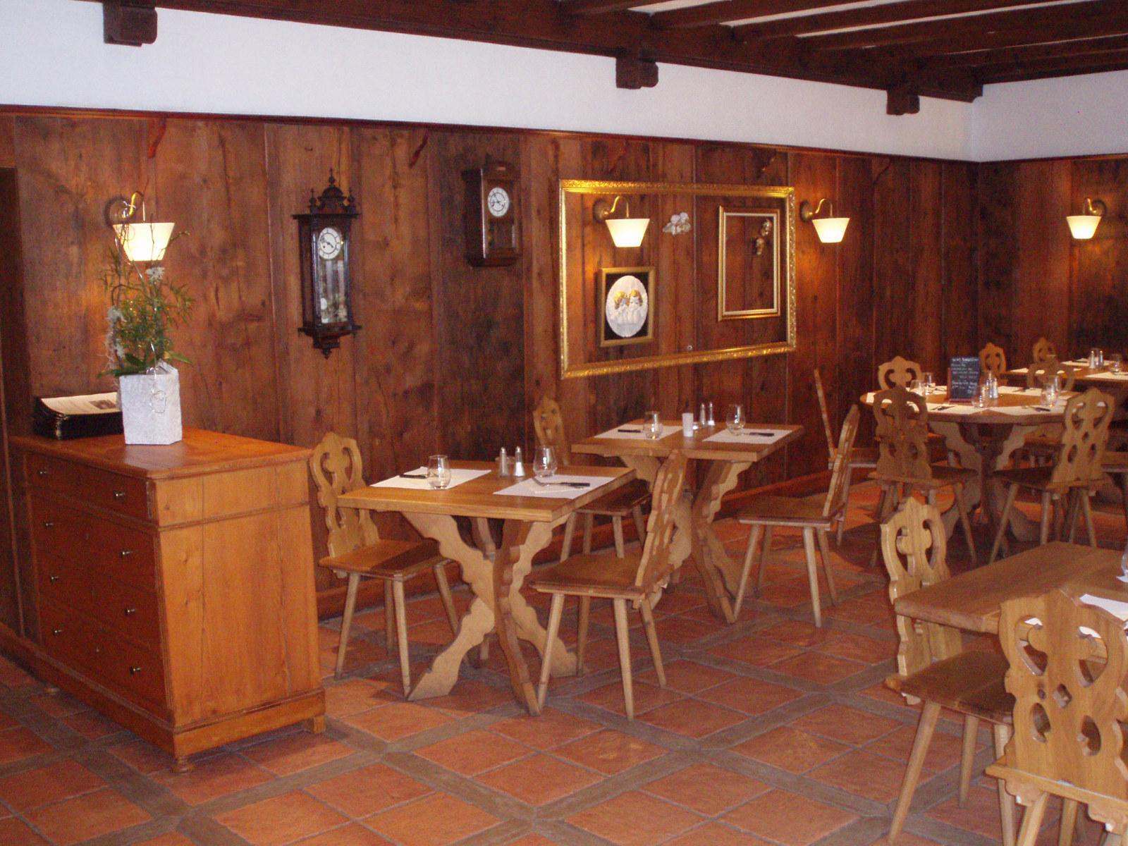 Caveau des Seigneurs, Hattstatt, Pays de Rouffach, Vignobles et Châteaux, Haut-Rhin, Alsace