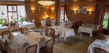 Restaurant Au Relais d'Alsace