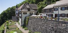 Chapelle Notre-Dame du Schauenberg
