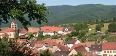 Heuvel Bickenberg