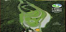 Circuit auto-moto / Anneau du Rhin