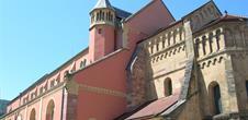 Pfaffenheim