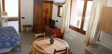 Chambres d'hôtes - Gilberte SCHNEIDER