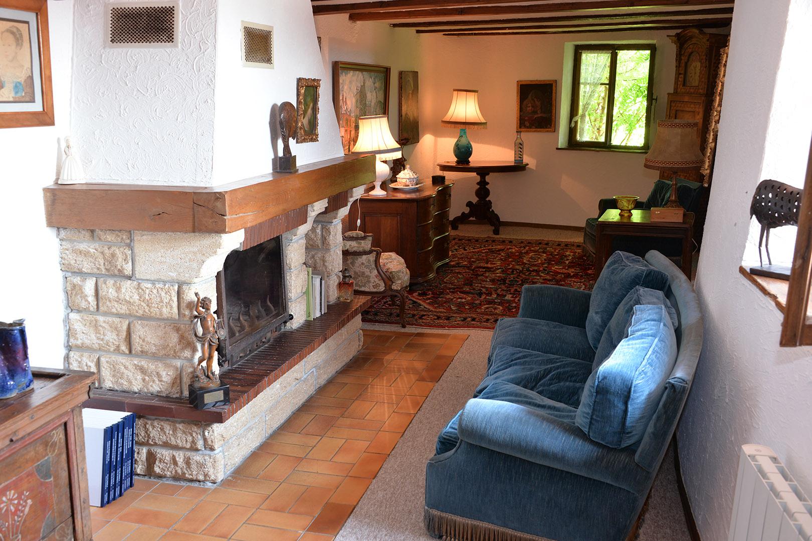 Meublé Jean Werner, Gueberschwihr, Pays de Rouffach, Vignobles et Châteaux, Haut-Rhin, Alsace