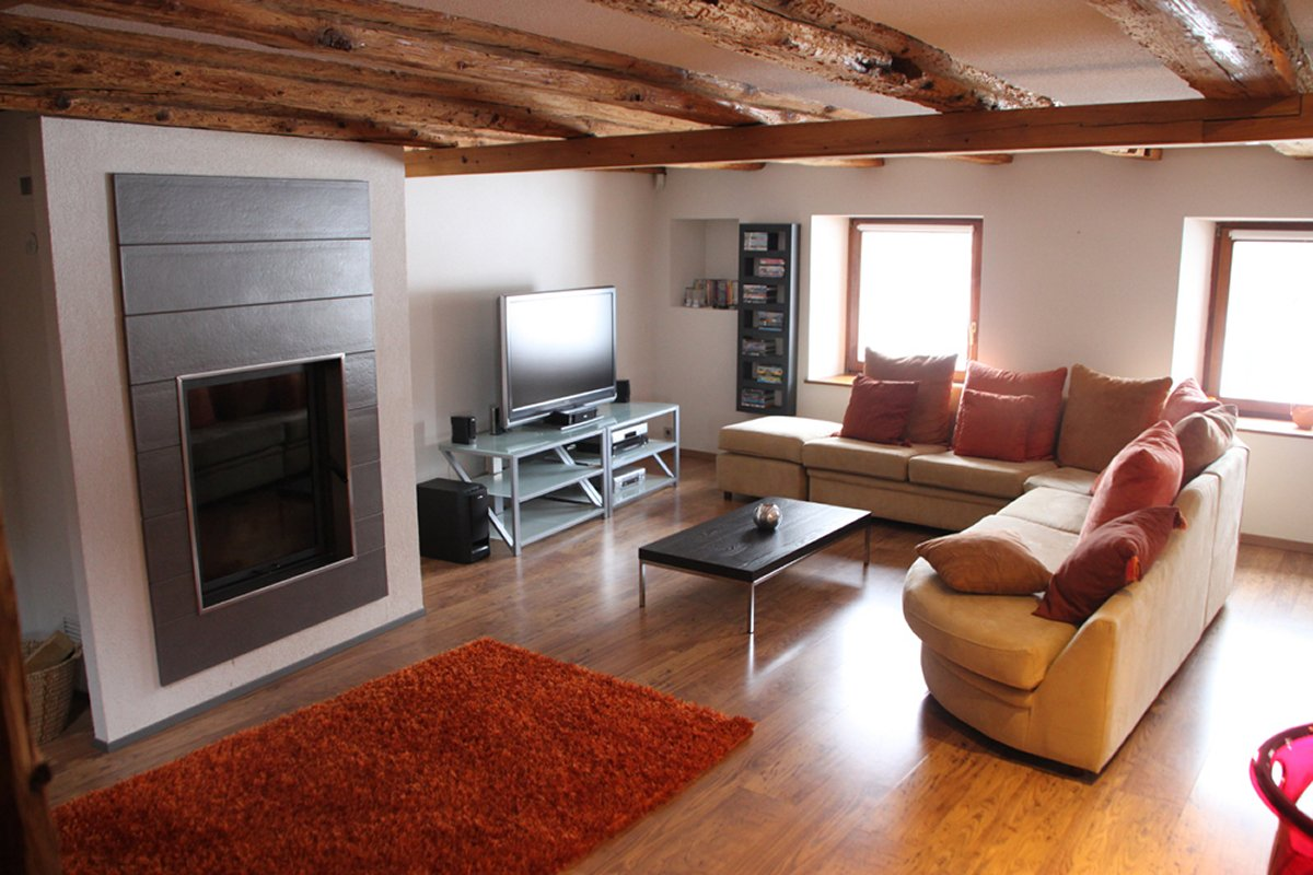 Holiday Rental Maison Du Vigneron From Christophe Henner Orschwihr # Meubles Maison
