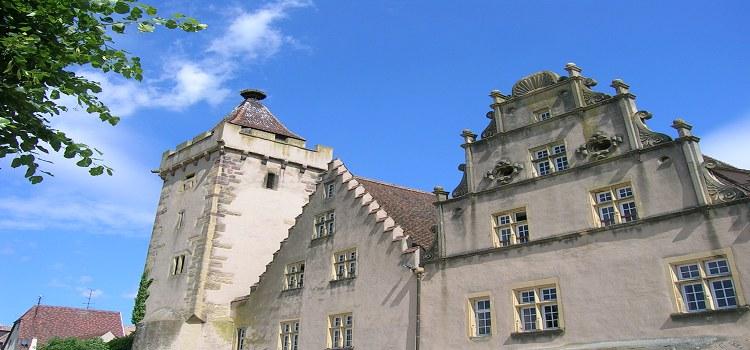 https://apps.tourisme-alsace.info/photos/eguisheim/photos/253002049_1.JPG