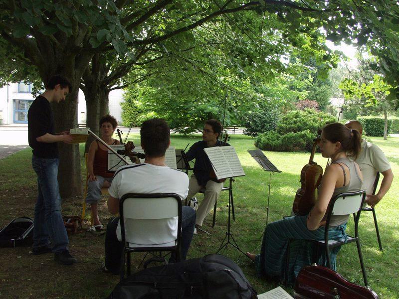 Musicalta Academy