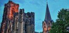 Fête de la Sorcière, Rouffach, Pays de Rouffach, Vignobles et Châteaux, Haut-Rhin, Alsace