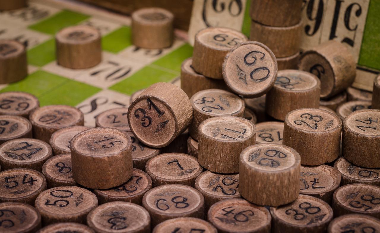 Loto, Rouffach, Pays de Rouffach, Vignobles et Châteaux, Haut-Rhin, Alsace