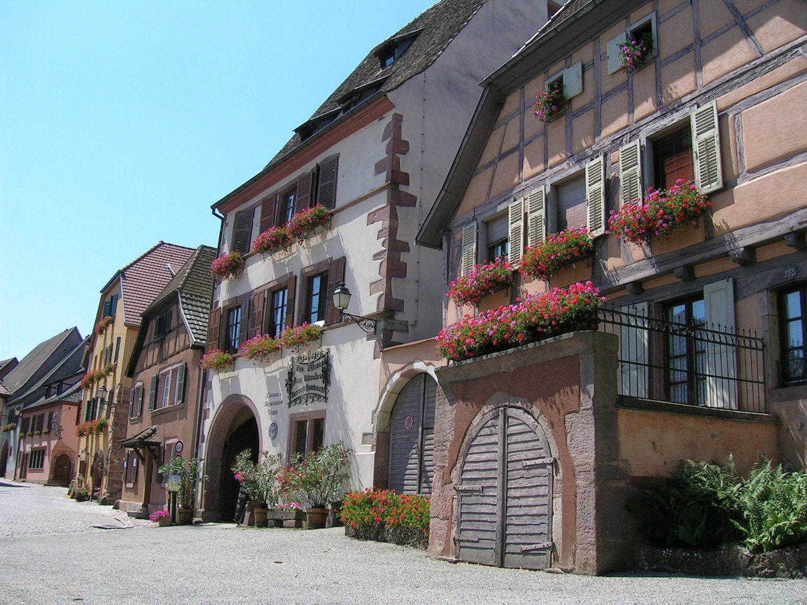 https://apps.tourisme-alsace.info/photos/eguisheim/photos/253002441_1.JPG