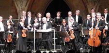 Musicalta : Quatuor Yako & Jodyline Gallavardin (copie)