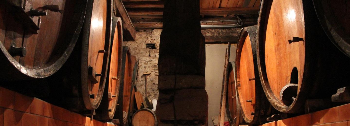 https://apps.tourisme-alsace.info/photos/eguisheim/photos/253002657_1.jpg