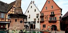 Caveau d'Eguisheim