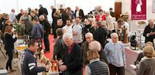 14ème Salon des vignerons de France