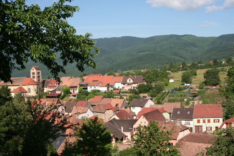 https://apps.tourisme-alsace.info/photos/eguisheim/photos/253003004_6.JPG