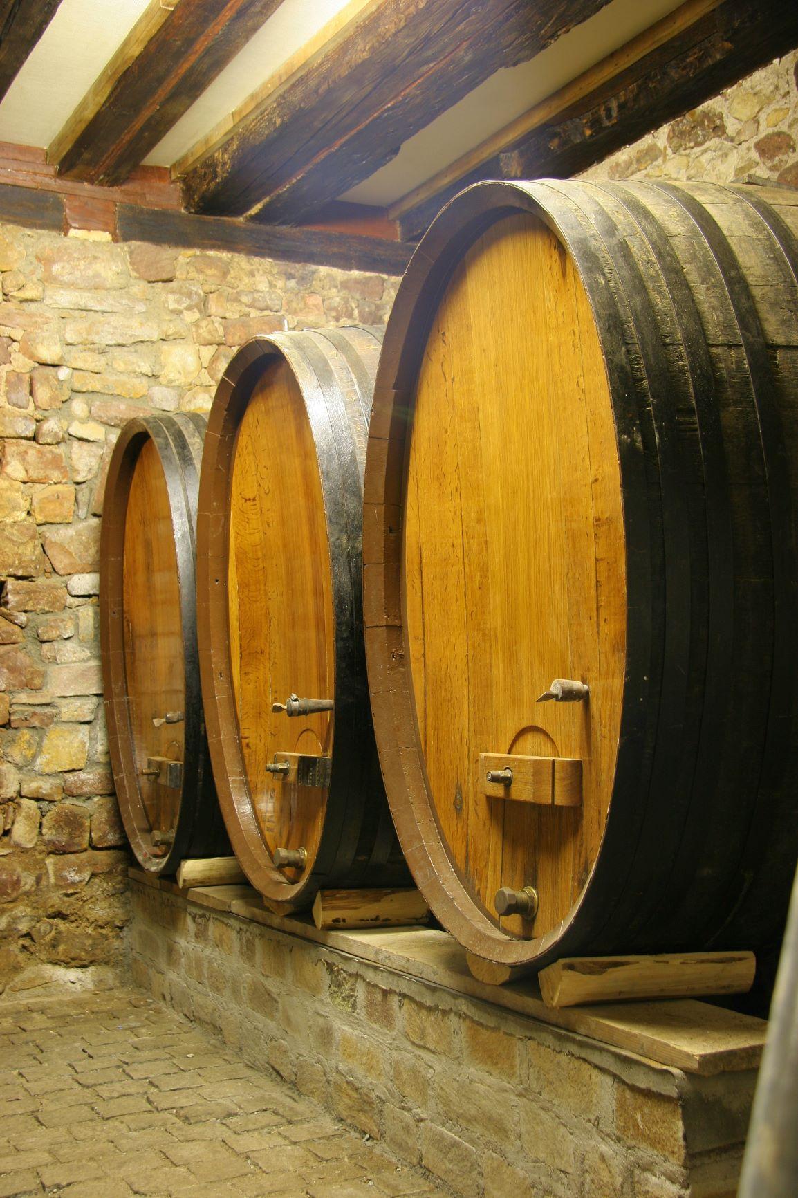Apéro Gourmand chez le vigneron indépendant d'Alsace - Bruno Hertz