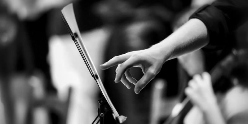 Festival Musicalta : carte blanche