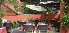 Restaurant Le Petit Kembs