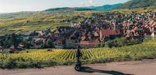 ©Lez Broz - Visit Alsace