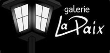 Galerie d'art La Paix