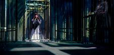 Théâtre en alsacien : raüch ohne Fiir