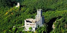 Burg Ortenburg