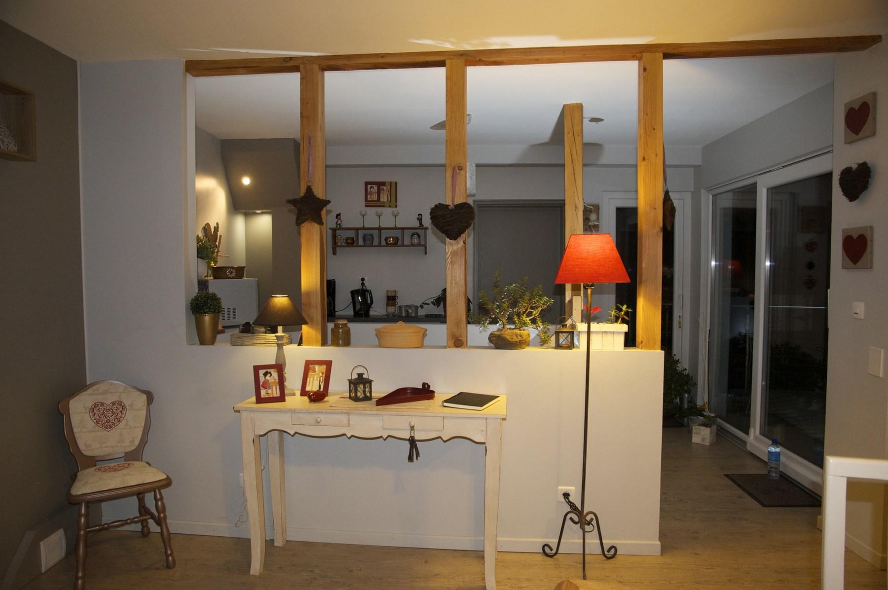 Chambres d'hôtes Au Coeur d'Alsace