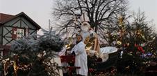 St Nikolaus
