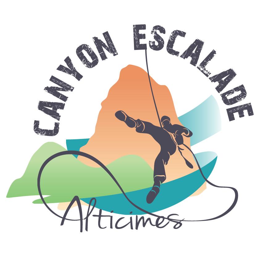 Canyon Escalade