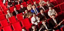 Concert : la Rockale