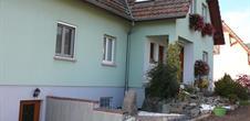 Holiday rental M. Stauffer