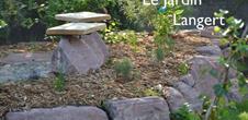 Garden Langert