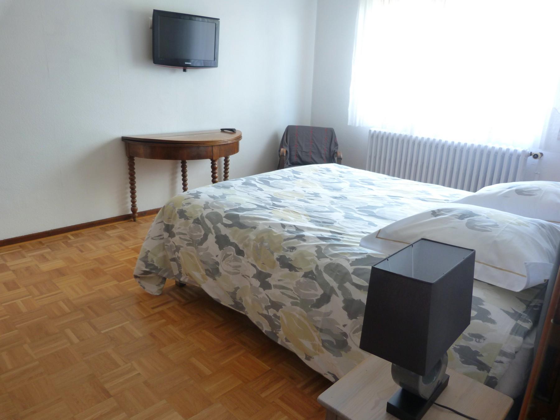 Holiday rental M. Weibel