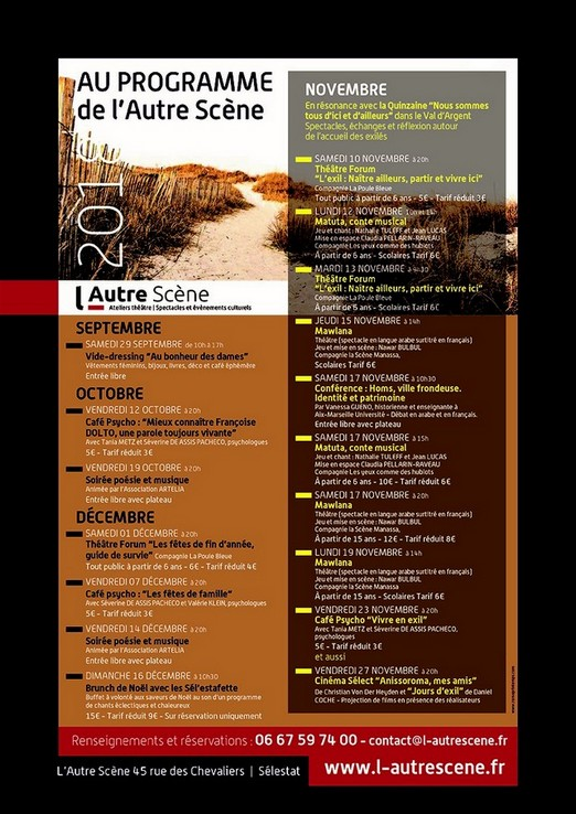 https://apps.tourisme-alsace.info/photos/essais/photos/222006255_1.jpg
