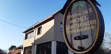 Pique-nique chez le vigneron : domaine Goettelmann Michel