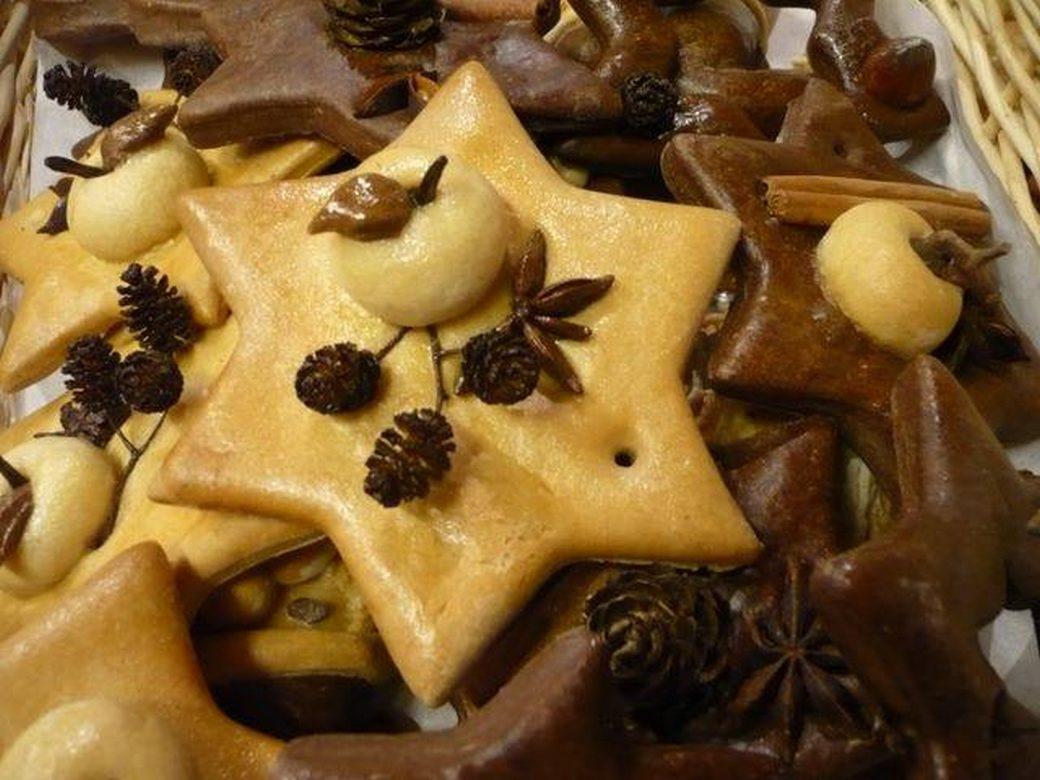 Démonstration : une prof de boulangerie au fournil
