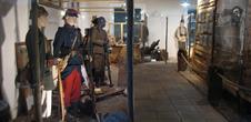 Le musée du vigneron